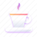 tea, drink, glass, coffee, cup, search, find