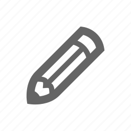 control, design, drawing, edit, equipment, graphic, household, industry, instrument, pen, pencil, repair, repairing, service, tool, tools, work, write icon