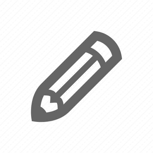 control, design, drawing, edit, equipment, graphic, household, industry, instrument, pen, pencil, repair, repairing, service, tool, tools, work, write icon