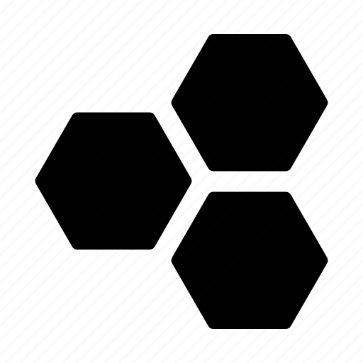 chemical, education, school, university, workshop icon