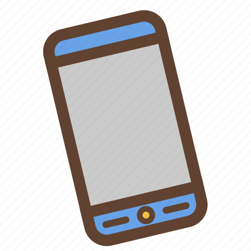 Call, calling, cellphone, communication, handphone, mobile phone, support icon - Download on Iconfinder