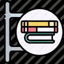 book store, book shop, shop, store, books, book, library