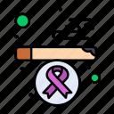 cigarette, health, smoking