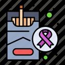 cigarette, health, medical, smoking