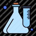 cube, culture, experiment, lab, laboratory