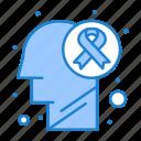 brain, cancer, disease, tumor