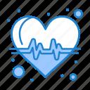 beat, care, health, heart, pulse