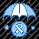 awareness, cancer, health, insurance, medical