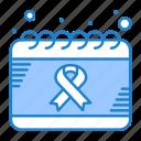 calendar, cancer, day, health, world