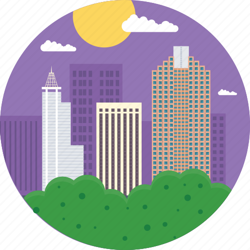 raleigh, raleigh skyline, tallest building in raleigh, tallest buildings in raleigh, united states icon