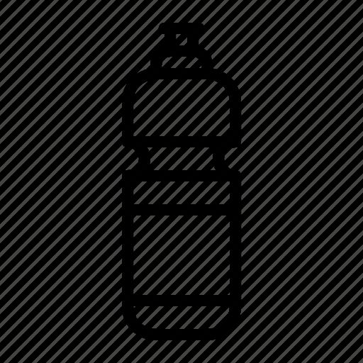 bottle, football, soccer, sport, sport bottle, water, water bottle icon