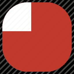 abu, dhabi, dubai, emirates, flag, regional icon
