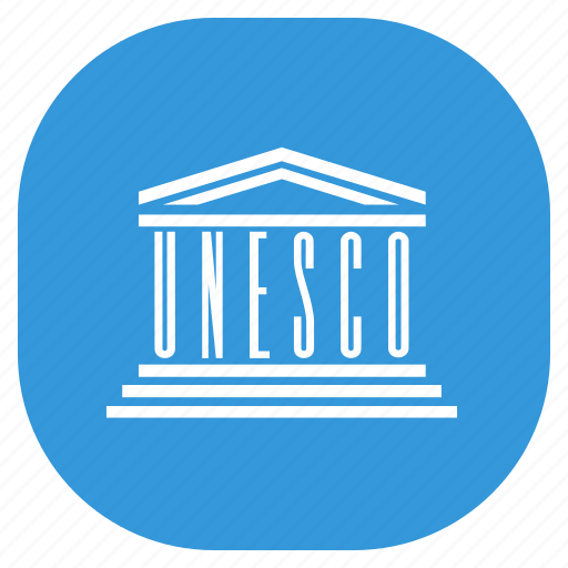 country, flag, national, unesco icon