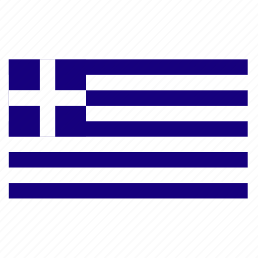 country, europe, flag, grc, greece, greek icon