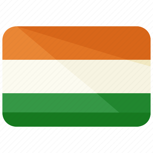 country, flag, location, map, world icon