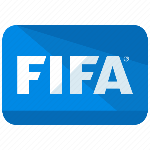 fifa, flag, international, soccer, sport, world icon