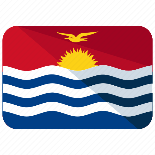 country, flag icon