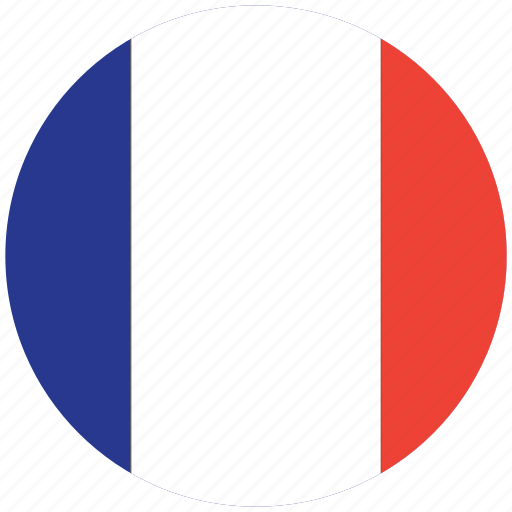flag of guadeloupe, guadeloupe, guadeloupe's circled flag, guadeloupe's flag icon