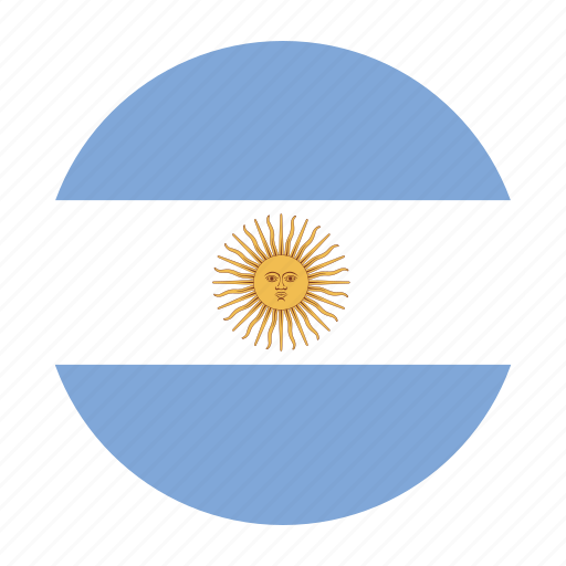 arg, argentina, argentines, argentinian, country, flag icon