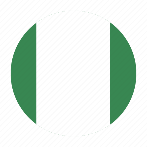 africa, country, flag, naira, nga, nigeria, nigerian icon