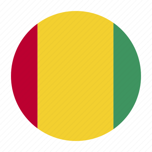 country, flag, guinea, guinean, new, papua, papua new guinea icon