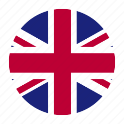 country, england, flag, jack, kingdom, uk, united icon