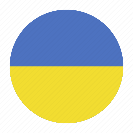 country, europe, flag, hryvnia, ukr, ukraine, ukrainian icon