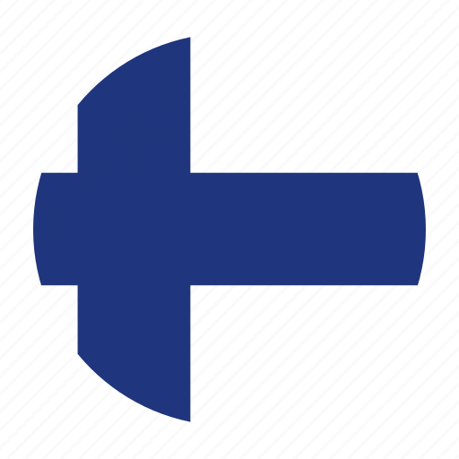 country, europe, european, fin, finland, finnish, flag icon