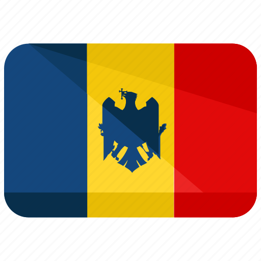 andorra, country, flag icon