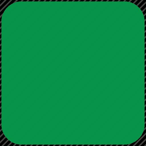 flag, libya icon