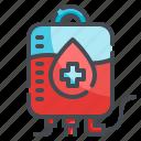 blood, donation, transfusion, medical, treatment