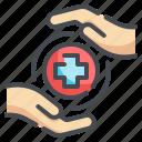 care, caregiver, medical, health, healthcare