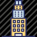cityscape, hong kong landmark, hong kong monument, hong kong skyline, hong song skyscraper icon