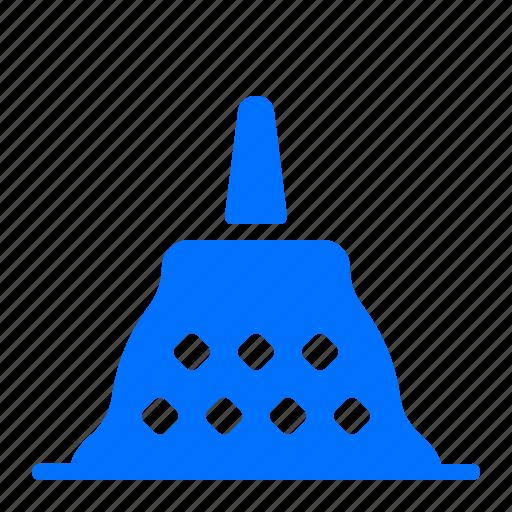 Landmark, monument, tower icon - Download on Iconfinder