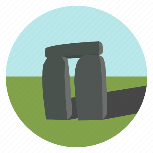 britain, england, monument, stonehenge, uk, wiltshire, world monuments icon