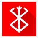 berserk icon