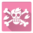chopper, one piece icon