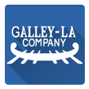 galley la, one piece icon