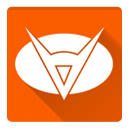dragon ball, ginyu special corps icon