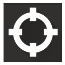 kuma, one piece icon
