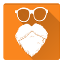 dragon ball, master roshi icon