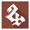 cerberus, fairy tail, quatro, quatro cerberus icon