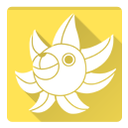 one piece, sunny go icon