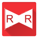 dragon ball, the red ribbon army icon