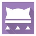 one piece, twilight ogre icon