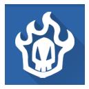 bleach icon