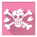 chopper, one piece icon