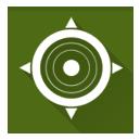 greed island, hunter x hunter icon