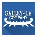 galley la, one piece icon