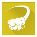 dragon ball, nimbus icon
